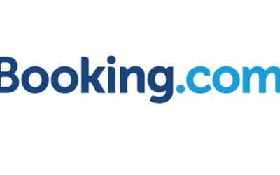 Come inserire il B&B su Booking: consigli utili
