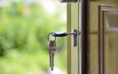 Guadagnare con Airbnb: la guida