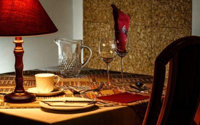 Somministrazione alimenti e beveraggio agli ospiti: cosa sapere?