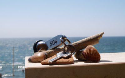 Tassa di soggiorno: è obbligatoria? Come funziona?